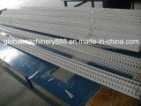 PVC 각 코너 구슬 제조 기계