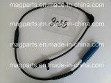 Sensor de velocidade de roda 34529808193 34529804589 do ABS para parte dianteira do Paceman do compatriota de BMW a mini