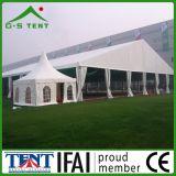 Grote Tent 15m van de Schuilplaats van de Regen van de Partij van het Frame van Pool van het Aluminium