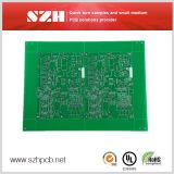 Tarjeta de circuitos impresos del PWB de la resina de epoxy