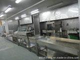 Huizen van het Comité van de sandwich de Japanse Geprefabriceerde Modulaire