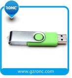 신제품 2016 Ios를 위한 소형 저속한 드라이브 USB