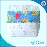 Luier Mamy Poko Disposable Baby Diaper van de Baby van de Machines van Huggiesing de Volwassen