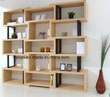 거실을%s 쉬운 취급 Jracking DIY 디자인 저장 해결책