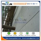 Fibra Cement Board Ceiling 12mm