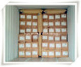 Behälter-Stauholz-Luftpolster-Beutel-Großverkauf-Lieferant von China