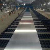 Feuille en aluminium normale de GB pour des matériaux de construction de bâtiments