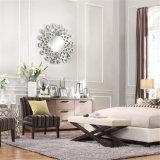Зеркало стены Венеци способа для ванной комнаты/составляет/украшения гостиницы домашнего