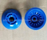 De blauwe Post Gealigneerde Patroon van de Filter GAC