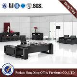 フォーシャンの工場標準的で大きいサイズの執行部表(Hx-6m068)
