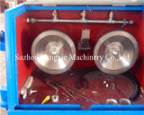 Hxe-14ds verurteilen Drahtziehen-Maschine/Aluminiumdrahtziehen-Maschine