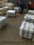 Peças sobresselentes hidráulicas do GB do formão do disjuntor--GB5t