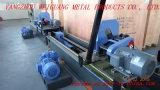 Making Steel PipeのためのWg28 Machine
