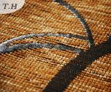 Полиэфира типа ткань 100% синеля в поставщике ткани Турции