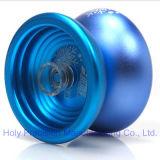 Йо-йо с ЧПУ для алюминия 6061-T6
