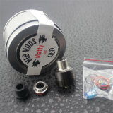 Atomizador do E-Cigarro de M-Atty Rda para o vapor com caixas de embalagem (ES-AT-100)