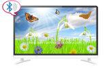 2016 nouvel 32 affichage à cristaux liquides éclairé à contre-jour par LED bon marché TV de pouce 720p TV LED Bluetooth