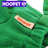 Hoopet Trendy Dog Clothes Pants pour Dogs Supplies