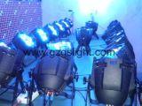 NENNWERT Licht RGB-36PCS 3W LED (P36-3)