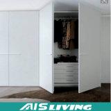 بيئة ودّيّة يلاءم حديث غرفة نوم خزانة ثوب مقصورة ([أيس-و188])
