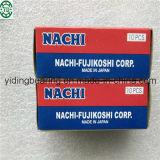 Roulement 6201-2nse9 6201nse 6201 de NACHI
