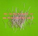 Micro fibra de aço do Prc