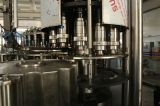 Máquina que moldea del jugo del soplo semi auto de la botella