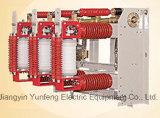 24kv de binnen VacuümStroomonderbreker Met hoog voltage van het Gebruik met Disconnector