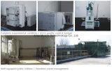 Acido maleico di /Fumaric dell'anidride del rifornimento diretto standard della fabbrica di GMP