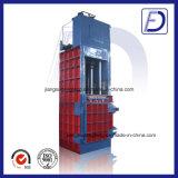 La máquina vertical manual de la prensa de la nueva condición ayuna surtidor