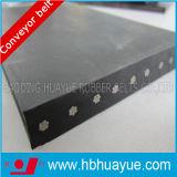 질 확실한 컨베이어 벨트 강철 컨베이어 벨트 St 고무 벨트 630-5400n/mm