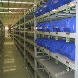 ISO9001 Medium Duty Long Span Shelving (SR-LS)