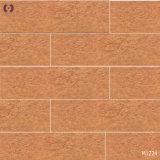 Rustikale keramische Fußboden-Fliese in der Weinlese-Art (M1224)