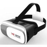 virtual reality Vr Glasses de 3D Glasses Google Cardboard