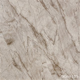Фарфор деревенское Ceramic Interior Marble Floor Tile (600X600mm)