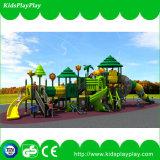 세륨 승인되는 아이 숲 주제 옥외 운동장 (KP16-029A)