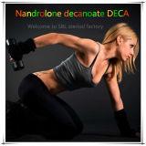 Steroid Puderchemischer Nandrolone Decanoate