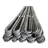 en 1.4401 del tubo dell'acciaio inossidabile 316/316L/316ti 1.4404 1.4432 1.4435 1.4571 ASTM