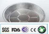 stampo per dolci rotondo certificato FDA del commestibile 70micron