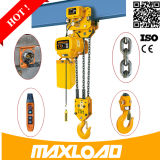 Prezzo elettrico verticale dell'elevatore del carico del magazzino dell'elevatore di merci di vendita della fabbrica