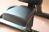 Presse de poitrine chargée par plaque, matériel de gymnastique de force de marteau, gymnastique d'impulsion