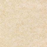 Строительный материал плитка / Фарфоровая плитка / Керамическая плитка / Vitrified напольная плитка / украшения для дома 600 * 600 800 * 800