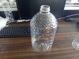 Molde de sopro do frasco de petróleo