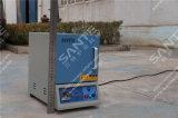 (3Liters)実験室の実験のための小型電気炉