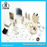 Магнит бора утюга неодимия высокого качества постоянный
