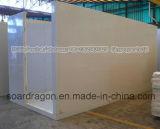De Fabriek van de Productie van de Koude Zaal van de Isolatie van Pu