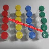 Инкреть выпуская пептиды Sermorelin/Grf 1-29 86168-78-7 для роста мышцы