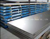 Placa de aço lisa de carbono (Q195)