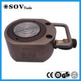 Super dünner hydraulischer STOSSHEBER Jack (SV11Y)