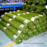 Синтетическая Landscaping дерновина травы для тяжелых металов Withour любимчиков